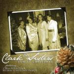 the-clark-sisters-christmas-700x700
